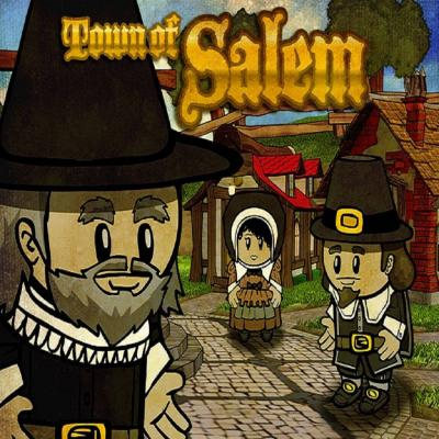 Best Town of Salem Roles to Play As 400x400