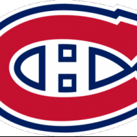 Montreal Canadiens 200x200
