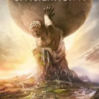 Best Civilization 6 Mods 200x200