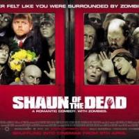 Shaun of the Dead 200x200