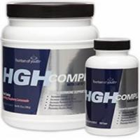Top 10 Best HGH Supplements 200x200