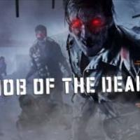 Mob of the Dead 200x200