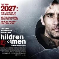 Children of Men 200x200