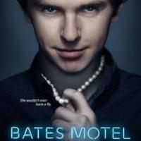 Bates Motel Season 4 Quotes 200x200