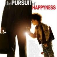 The Pursuit of Happyness 200x200