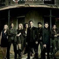 Best Quotes From The Originals Season 3   200x200