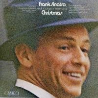 Have Yourself a Merry Little Christmas - Frank Sinatra 200x200