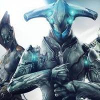 BEST WARFRAME OF ALL TIME 200x200