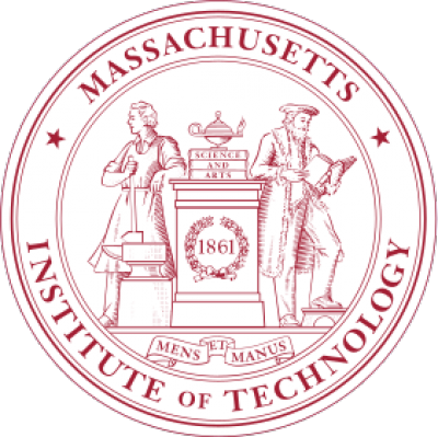 Massachusetts Institute of Technology 1 100x100