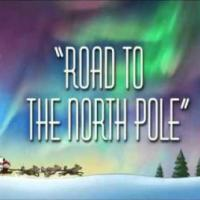 Road to the North Pole 200x200