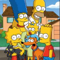 Top Worst Simpsons Characters 200x200
