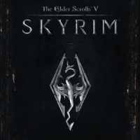 Top Followers In The Elder Scrolls V: Skyrim 200x200