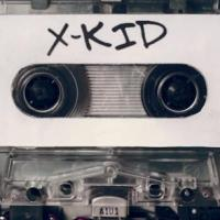 X-Kid - Green Day 200x200