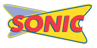 Sonic Drive-In 1 100x100