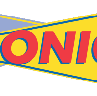 Sonic Drive-In 200x198