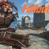 Fallout 4 Power Armor Mods 200x200