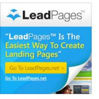 LeadPages 200x200