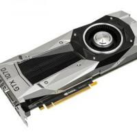 Best Graphics Card 200x200