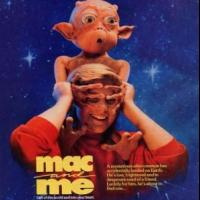 Best Mac and Me Quotes 200x200