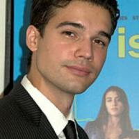 Best Steven Strait Quotes 200x200