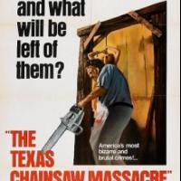 The Texas Chainsaw Massacre (1974) 200x200