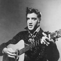 Elvis Presley faked his own death 200x200