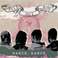 Dance, Dance - Fall Out Boy 200x200