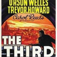 The Third Man (1949) 200x200