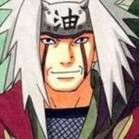 Jiraiya (quotes) 200x200