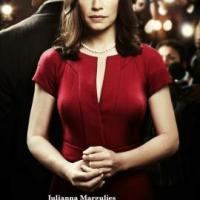 The Good Wife: Season 6 Best Episodes 200x200
