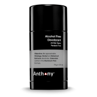 ANTHONY Deodorant 200x200