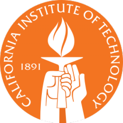 California Institute of Technology 1 100x100