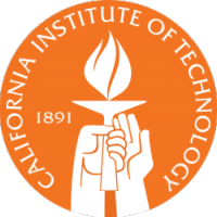 California Institute of Technology 200x200