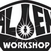 Alien Workshop 200x200