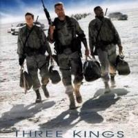Three Kings (1999) 200x200