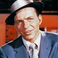 The 10 best Frank Sinatra songs 200x200