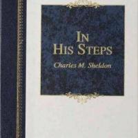 In His Steps: What Would Jesus Do? 200x200
