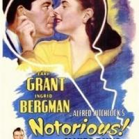Notorious (1946) 200x200