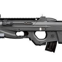 FN FS2000 Tactical Rifle  200x200