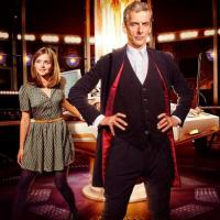 Best Episodes of Doctor Who Season 8 200x200