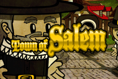 Funny Last Wills For Town Of Salemfrom Best Town Of Salem Memes List