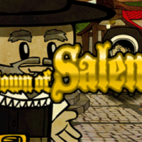 Funny last wills for Town of Salem 200x200