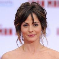 Best Stephanie Szostak Quotes 200x200
