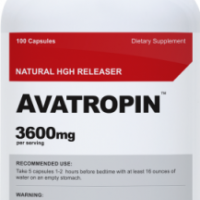 Cellusyn Labs Avatropin 200x200