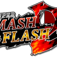 Top Super Smash Flash 2 Characters 200x200
