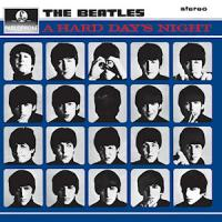 A Hard Day's Night 200x200