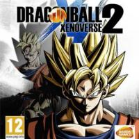 Best Dragon Ball Xenoverse 2 Mods Rank Top Ten