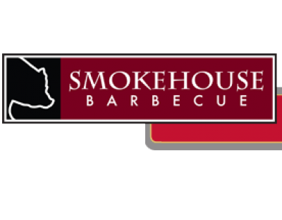 SMOKEHOUSE BAR-B-QUE 1 100x100