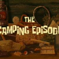 The Camping Episode 200x200
