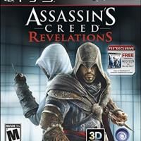 Assassin's Creed Revelations 200x200